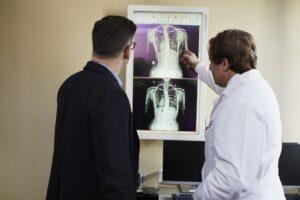 Medical Evals Long Island