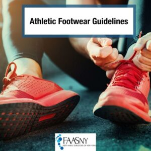 Best Podiatrist on Long Island | Foot and Ankle Surgeons of New York