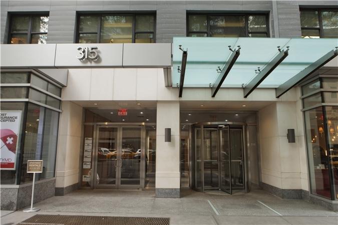 FAASNY office in NY