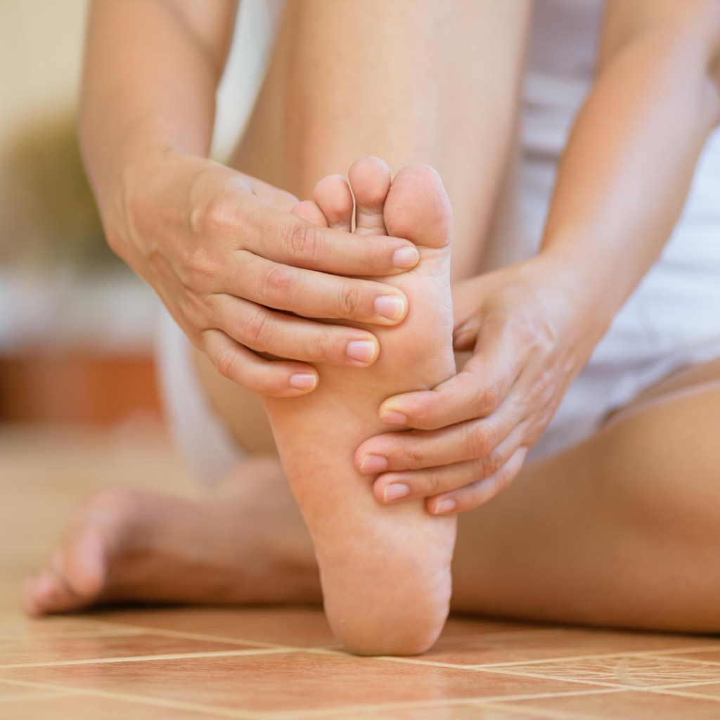 Do I Need Surgery For My Ingrown Toenail?   Foot and Ankle Surgeons of New York