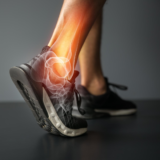 FAASNY News & Blog   Foot and Ankle Surgeons of New York