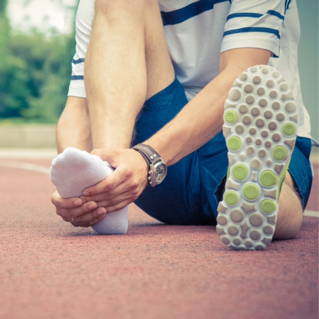 Is Surgery Required For Morton's Neuroma? | Foot and Ankle Surgeons of New York