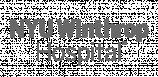 NYUWinthrop