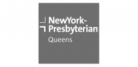 nypqueens